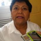 Haremos lo necesario para etiquetar recursos al hospital de Chazumba: Presidenta municipal