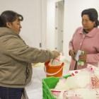 En 5 años, Liconsa inauguró mil 936 lecherías