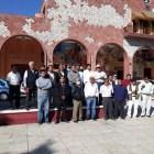 Anuncian transportistas alza al pasaje en Huajuapan