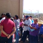 Comuneros de Cuyotepeji denuncian despojo de tierras e intimidaciones