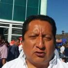 Impulsan acciones para capacitar a mixtecos