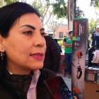 Intervendrá gobierno estatal para brindar ayuda a mujer mixteca que sufrió negligencia médica en Baja California