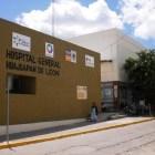 Suman 9 nacimientos en lo que va del año en hospital de Huajuapan; el primero fue un bebé