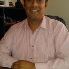 Realizan primer cambio de director en Ayuntamiento de Huajuapan