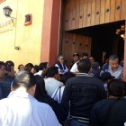 Cancela MORENA asambleas en municipios mixtecos donde se elegirían planillas municipales