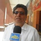Se registra Celestino Rivera como aspirante a candidato a la presidencia por el PAN