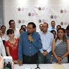 Define MORENA candidaturas a diputados locales y presidentes municipales en la Mixteca