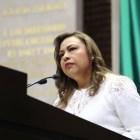 Presenta diputada Yaret Guevara iniciativa para proteger a Geoparques