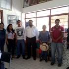 Suspenden asamblea de elección en La Providencia, Miltepec