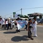 Médicos de la Mixteca realizarán paro de labores