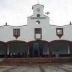 Estoy dispuesto a la auditoria: Edil de Tequixtepec