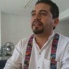 Planilla de Alejandro Rosales candidato del PRI a la presidencia de Huajuapan