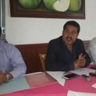 Contratará INE a supervisores y capacitadores electorales locales