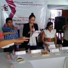 IEEPCO organizará debates entre candidatos a la diputación local y presidencias municipales