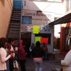 Devuelve SSP espacio del reclusorio al Ayuntamiento de Huajuapan