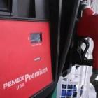 No alcanzará 20 pesos la gasolina en la Mixteca: EGEO