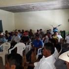 En el olvido Guadalupe de Cárdenas por falta de atención de gobiernos