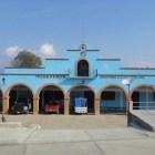 Piden atención médica en San Antonio Acutla