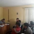 Surge conflicto político en San Simón Zahuatlán