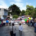 Determinará IEEPCO si procede destitución de edil en Tequixtepec