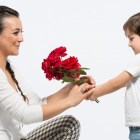 REPORTAJE. Ser madre nunca fue fácil