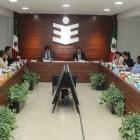 Aprueba IEEPCO modificaciones a planillas  de Ayuntamientos y diputaciones en la Mixteca
