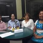 Legislare para que el presupuesto combata la pobreza: Cano Ibáñez