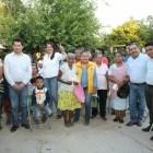 Pide Gloria Estrada civilidad y seguridad en recta final del proceso electoral