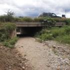 Ríos y arroyos generan mayores riegos en Acatlán