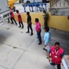 Las boletas de Acatlán serán vigiladas por el ejercito