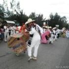Confirman delegaciones de la Guelaguetza presentación en la Feria Regional de Huajuapan