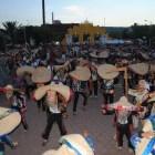 Ya preparan el día del Tecuan en Acatlán
