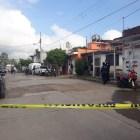 Presunto asalto deja dos personas muertas en Huajuapan
