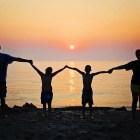 Dr. Servando Nava: Lección de Hijos