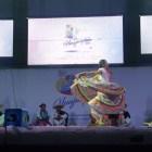 Piden crear reglamento de la delegación del Jarabe Mixteco