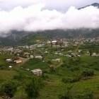 Piden a CAO rehabilitar terracería en San Antonino Monteverde