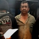 Detiene Fiscalía de Puebla a dos implicados de la muerte de dos campesinos en Acatlán