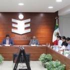 Acuerda IEEPCO convocar a elección extraordinaria en San Juan Ihualtepec