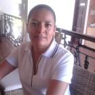 Deporte principal eje de trabajo; presidenta electa de Silacayoapam