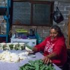REPORTAJE: Para quesos, los de Dolores