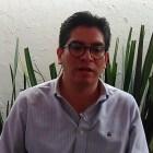 La Entrevista: Secretario ejecutivo del IEEPCO