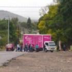 Normal de Tamazulapan ya no forma estudiantes, forma delincuentes: Empresarios