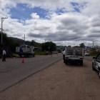 Inicia Policía Vial Estatal aplicación de multas en Huajuapan