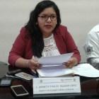 Regidora pide sea aprobado el reglamento en materia ecológica