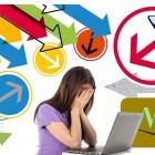 Dr. Servando Nava: Conocimiento y Control del Estrés – Parte 3