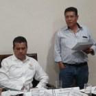 Pide tesorero municipal cubrir adeudos del 2017