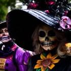 """REPORTAJE. """"México lindo y querido, si muero lejos de ti"""""""