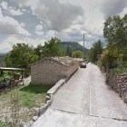 Doce caminos serán rehabilitados en el distrito de Huajuapan