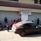 Exige FNIC liberación de recursos para obras en la Mixteca