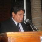 Fallece Gerónimo Reyes impulsor de la Sociedad Cívica de México